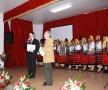 2014-11-09-ziua-fiilor-satului-miroslavesti-21