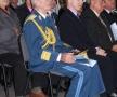 2014-11-09-ziua-fiilor-satului-miroslavesti-22