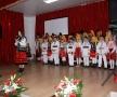 2014-11-09-ziua-fiilor-satului-miroslavesti-23