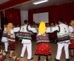 2014-11-09-ziua-fiilor-satului-miroslavesti-24