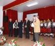 2014-11-09-ziua-fiilor-satului-miroslavesti-25