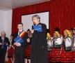 2014-11-09-ziua-fiilor-satului-miroslavesti-26