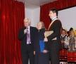 2014-11-09-ziua-fiilor-satului-miroslavesti-27