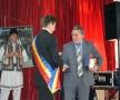2014-11-09-ziua-fiilor-satului-miroslavesti-29b