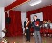 2014-11-09-ziua-fiilor-satului-miroslavesti-32