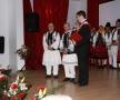2014-11-09-ziua-fiilor-satului-miroslavesti-33