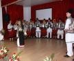 2014-11-09-ziua-fiilor-satului-miroslavesti-35