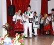 2014-11-09-ziua-fiilor-satului-miroslavesti-36