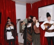 2014-11-09-ziua-fiilor-satului-miroslavesti-38