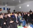 2014-11-09-ziua-fiilor-satului-miroslavesti-39