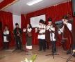 2014-11-09-ziua-fiilor-satului-miroslavesti-40