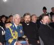 2014-11-09-ziua-fiilor-satului-miroslavesti-41