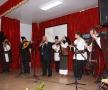 2014-11-09-ziua-fiilor-satului-miroslavesti-42