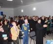 2014-11-09-ziua-fiilor-satului-miroslavesti-43