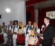 2014-11-09-ziua-fiilor-satului-miroslavesti-44
