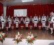 2014-11-09-ziua-fiilor-satului-miroslavesti-45