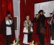 2014-11-09-ziua-fiilor-satului-miroslavesti-47