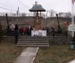 2014-12-01-ziua-marii-uniri-la-miroslavesti-1