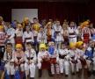 2014-12-01-ziua-marii-uniri-la-miroslavesti-10