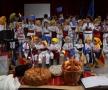 2014-12-01-ziua-marii-uniri-la-miroslavesti-11