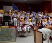 2014-12-01-ziua-marii-uniri-la-miroslavesti-12