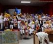 2014-12-01-ziua-marii-uniri-la-miroslavesti-13