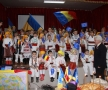 2014-12-01-ziua-marii-uniri-la-miroslavesti-14