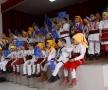 2014-12-01-ziua-marii-uniri-la-miroslavesti-15