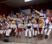 2014-12-01-ziua-marii-uniri-la-miroslavesti-16