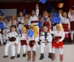 2014-12-01-ziua-marii-uniri-la-miroslavesti-17