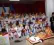 2014-12-01-ziua-marii-uniri-la-miroslavesti-18