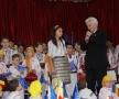 2014-12-01-ziua-marii-uniri-la-miroslavesti-19