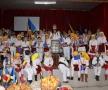 2014-12-01-ziua-marii-uniri-la-miroslavesti-20