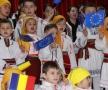 2014-12-01-ziua-marii-uniri-la-miroslavesti-21