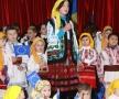 2014-12-01-ziua-marii-uniri-la-miroslavesti-22