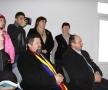 2014-12-01-ziua-marii-uniri-la-miroslavesti-23