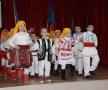 2014-12-01-ziua-marii-uniri-la-miroslavesti-24