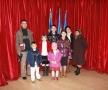 2014-12-01-ziua-marii-uniri-la-miroslavesti-25