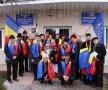 2014-12-01-ziua-marii-uniri-la-miroslavesti-26