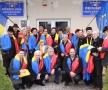2014-12-01-ziua-marii-uniri-la-miroslavesti-27