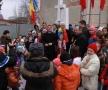 2014-12-01-ziua-marii-uniri-la-miroslavesti-28