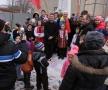 2014-12-01-ziua-marii-uniri-la-miroslavesti-29