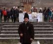 2014-12-01-ziua-marii-uniri-la-miroslavesti-3
