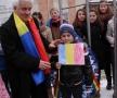 2014-12-01-ziua-marii-uniri-la-miroslavesti-30