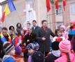 2014-12-01-ziua-marii-uniri-la-miroslavesti-31