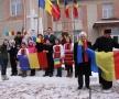 2014-12-01-ziua-marii-uniri-la-miroslavesti-32