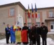 2014-12-01-ziua-marii-uniri-la-miroslavesti-33