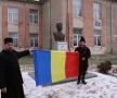 2014-12-01-ziua-marii-uniri-la-miroslavesti-35