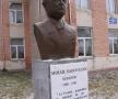 2014-12-01-ziua-marii-uniri-la-miroslavesti-36