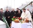 2014-12-01-ziua-marii-uniri-la-miroslavesti-4